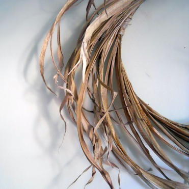 Grasswreathdetail