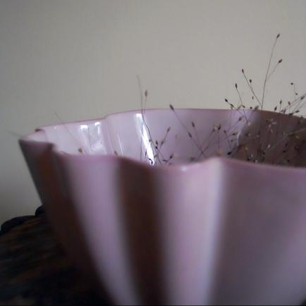 cropped-pinkceramicgrasspile3