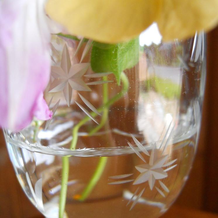 etchedglass